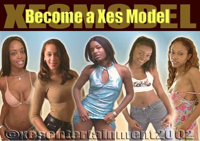 Xes Cash Exploited Black Teens 5