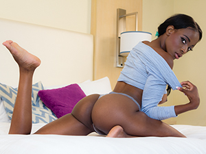 Download Free Ebony Sex Video