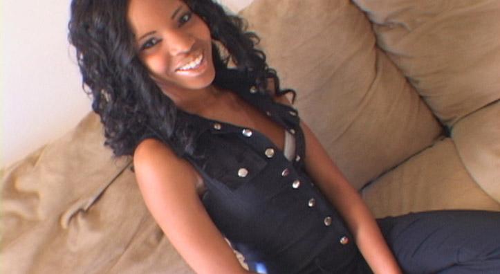 Layla exploited black teens, amateur hardcore sex vids