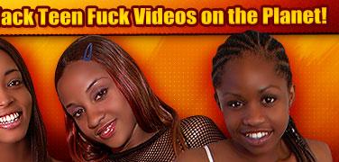 Teens krystal black exploited